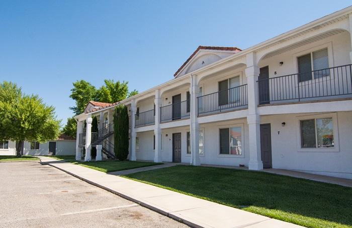 Reminder: Best Family Vacation rental homes in St. George, Utah
