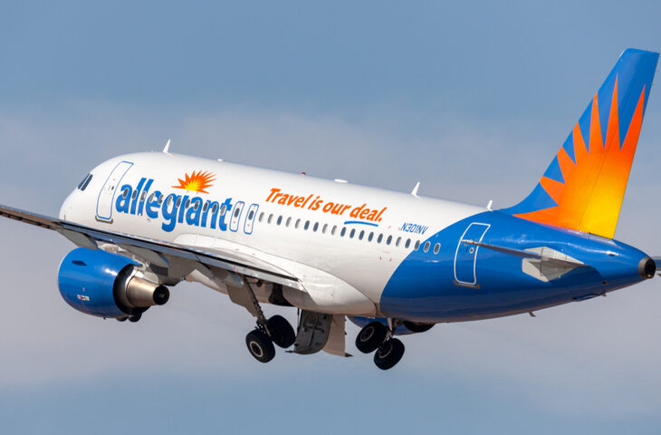 Call on the Allegiant Airlines Phone Number to Explore Exciting Deals on Booking