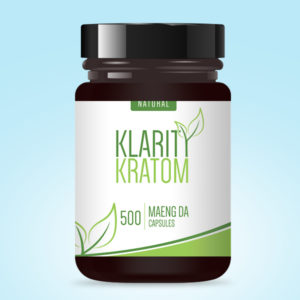 Top Kratom Strains Similar to Red Thai Kratom