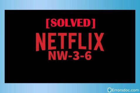 Netflix-code-NW-3-6