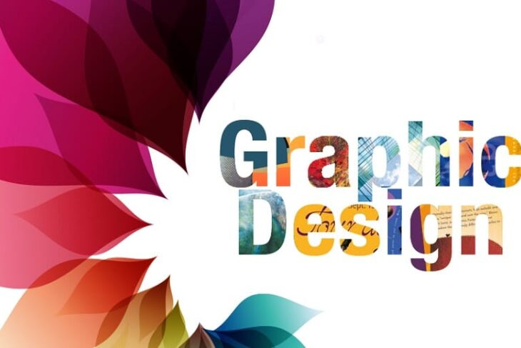 Importance of a Graphic Design for a Business