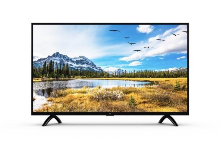7 reasons to buy MI led tv online