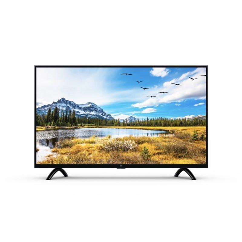 MI led tv online