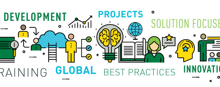 HOW TO IMPLEMENT PROJECT MANAGEMENT IN BUSINESS