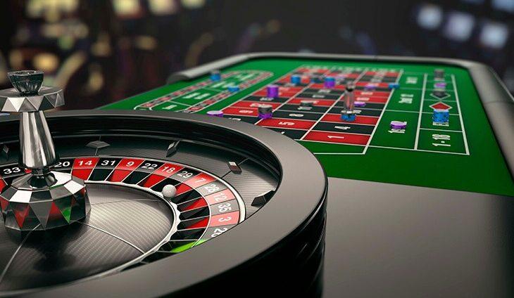 Download Joker123 Slots for Free Credit