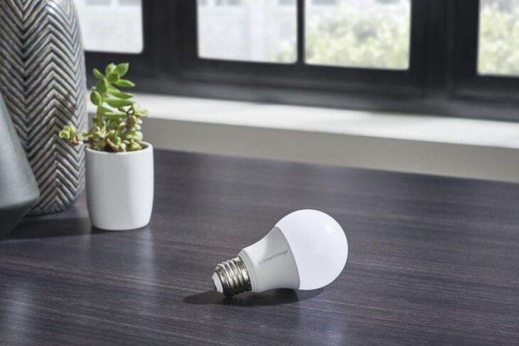 Lightning Deals-Buy Affordable Lighting Gadgets for Your Home
