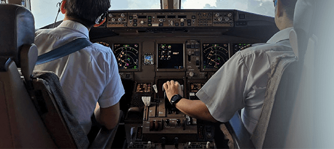 When to call an air ambulance: 4 situations that require air transportation