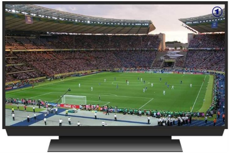 Benefits of Live Streaming Soccer – Learn the Advantages Now